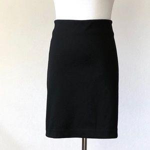 New York & Company Stretchy Pencil Skirt
